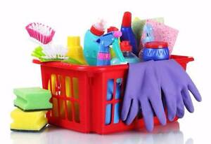 House and Commercial Cleaning Hillcrest Port Adelaide Area Preview
