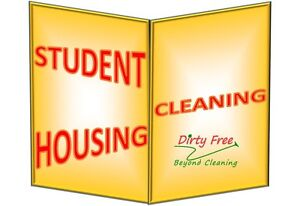 Affordable Cleaning Services Kitchener / Waterloo Kitchener Area image 7