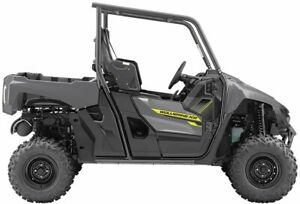 Yamaha Side By Side >> Side By Side Find New Atvs Quads For Sale Near Me In