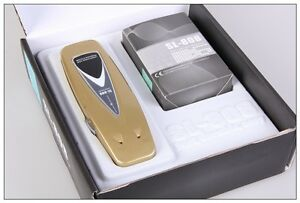 Us-seller-Unisex-Mini-Laser-Face-Body-Home-IPL-Permanent-Hair-Removal-System