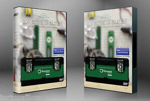 La-boite-a-outils-10-episodes-sur-la-renovation-residentielle