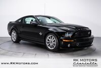 Miniature 9 Voiture American used Ford Mustang 2008