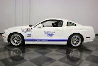Miniature 3 Voiture American used Ford Mustang 2008