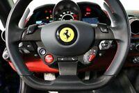 Miniature 17 Voiture Européenne d'occasion Ferrari 812 Superfast 2019