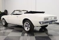 Miniature 10 Voiture American classic Pontiac Firebird 1967