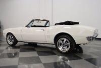 Miniature 9 Voiture American classic Pontiac Firebird 1967