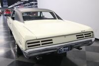 Miniature 11 Voiture Américaine de collection Pontiac GTO 1967