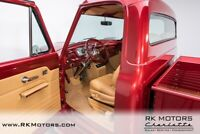 Miniature 3 Voiture American classic Ford F-100 1953