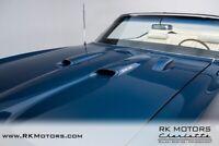 Miniature 23 Voiture Américaine de collection Pontiac GTO 1969