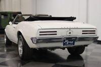 Miniature 11 Voiture American classic Pontiac Firebird 1967
