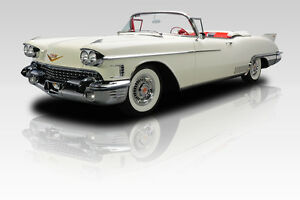 1958-Cadillac-Eldorado-Biarritz