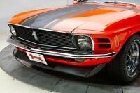 Miniature 6 Coche Americano de época Ford Mustang 1970