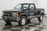 Miniature 6 Voiture Américaine d'occasion C-K Pickup 1500 1993