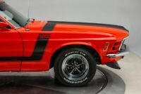 Miniature 11 Coche Americano de época Ford Mustang 1970