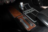 Miniature 8 Voiture Américaine de collection Pontiac GTO 1971