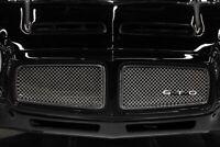 Miniature 6 Voiture Américaine de collection Pontiac GTO 1971