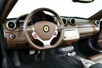 Miniature 19 Voiture American used Ferrari California 2011