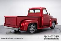 Miniature 2 Voiture American classic Ford F-100 1953