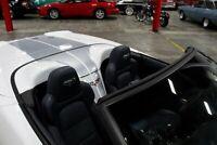Miniature 10 Voiture American used Chevrolet Corvette 2013