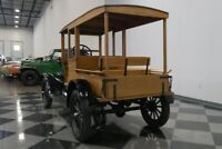 Miniature 11 Voiture American classic Ford Model T 1923