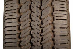 235/70/16 General Grabber hts All season 2 used tires 90%Tread left