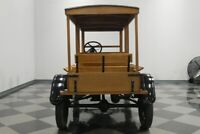 Miniature 12 Voiture American classic Ford Model T 1923