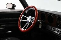 Miniature 12 Voiture Américaine de collection Pontiac GTO 1971