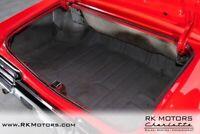 Miniature 5 Voiture Américaine de collection Pontiac GTO 1969