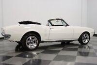 Miniature 15 Voiture American classic Pontiac Firebird 1967