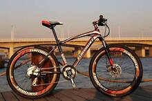 Brand New 26 in,21speed ShimanoGearMountain bike+bonus,and more Eastwood Ryde Area Preview