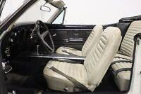 Miniature 5 Voiture American classic Pontiac Firebird 1967