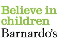 Limited Places!! Join a great team & learn new skills! Barnardos Crighton Place Edinburgh