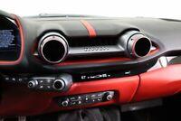 Miniature 19 Voiture Européenne d'occasion Ferrari 812 Superfast 2019