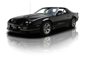 Looking For Camaro/Trans Am/Mustang