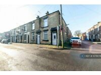 2 bedroom house in Buckley Street, Shaw, Oldham, OL2 (2 bed) (#1079078)