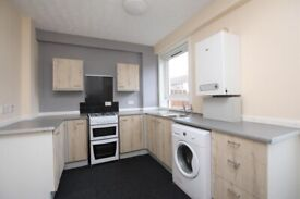 **DSS ACCEPTED** **DOUBLE ROOMS AVALIABLE** **NO DEPOSIT NEEDED**