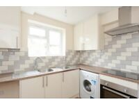 SUPPORTED ACCOMMODATION-IMMEDIATE MOVE IN-£0 RENT-DSS ACCEPTED