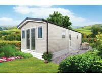 WILLERBY GRASMERE HOLIDAY HOME - LOCATED AT SILVER SANDS HOLIDAY PARK LOSSIEMOUTH (STATIC CARAVAN)