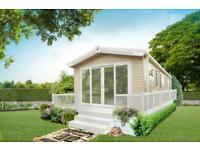 Willerby Linwood 32X12 June/July 2021 Delivery