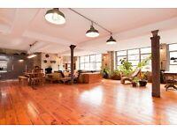 1 bedroom flat in Hanbury Street, Shoreditch, Brick Lane