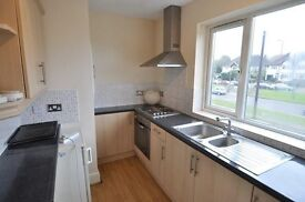 Three Bedroom Flat, Palmers Green (A10), £1600pcm (Available Now)