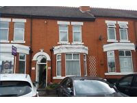 THE LETTINGS SHOP ARE PROUD TO OFFER A LOVELY 3 BEDROOM HOME IN NUNEATON, CAMPHILL ROAD!!!!