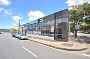 Showroom, Prime Retail, Showroom & Warehouse Storage All at once! St Peters Marrickville Area Preview