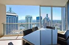 Roomshare, 70 Mary Street, Brisbane City, Looking for 1 Female Brisbane City Brisbane North West Preview