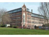 1 bedroom flat in William Bancroft Buildings, Nottingham, NG3 (1 bed)
