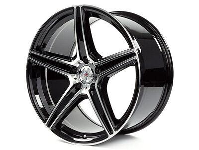 19 Zoll Concave abe ET32 für Mercedes CLK W208 W209 CLS W218 E W210 W211 SLK online kaufen