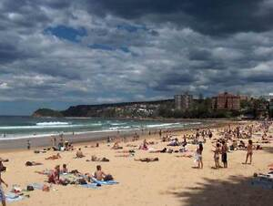 745 2br Manly Beach metres to the Beach, Ferry, Restaurants, Bars Manly Manly Area Preview