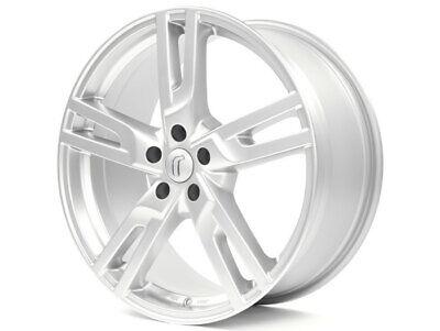 20 Zoll ABE Alufelgen Rondell 03RZ für Mercedes M Klasse W164 140-285KW