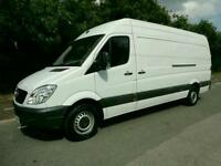 MAN AND VAN HIRE VERY CHEAP RATES MANCHESTER BOLTON WIGAN LEIGH OLDHAM SOFA WARDROBE BED TABLE BIKE