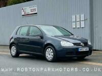Clean and tidy car supplied with a full MOT